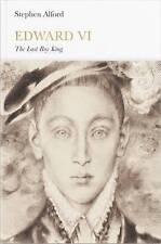 Stephen King Hardback History & Military Non-Fiction Books