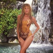 Kim Basinger Glossy Photo #10