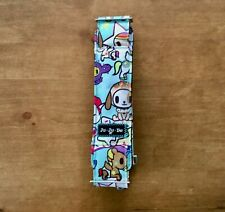 Ju-Ju-Be Tokidoki Unikiki 2.0 Messenger Strap New With Tags
