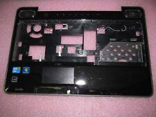 Toshiba Satellite A500 A500D Palmrest//Touchpad Assy K000093470 AP0770004N0