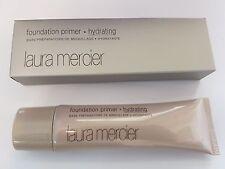 Laura Mercier Foundation Primer - HYDRATING - UK SELLER - 1st CLASS POST - 50ml