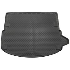 Land Rover Discovery Sport 14-18 Rubber Boot Liner Tailored Fitted Protector Mat