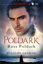 Ross Poldark: A Novel of Cornwall, 1783-1787 [The Poldark Saga, 1]