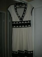"""Robe """" BCBG Maxazria"""" T36/38"""