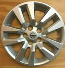 Wheelcover Hubcap  fits 2007-2018 Nissan ALTIMA 16'' 10 SPOKE 53088