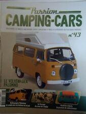Volkswagen camping car love peace Porte clé bois combi VW voiture hippie