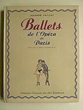 Danza, balletto, danza, SPETTACOLO dans les soap, nouveaux spettacolo,