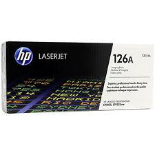 ORIGINALE DRUM HP CE314A 126A PER HP Color LaserJet Pro CP1021 CP1022 CP1023