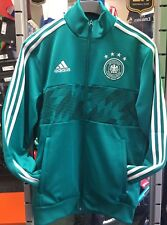 405ef6c9346c adidas Germany Jacket In Men s Soccer Clothing for sale