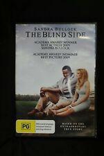 The Blind Side - R4 - (D481)