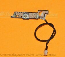 TOSHIBA Satellite S55-A S55-A5294 Laptop Power Button Board