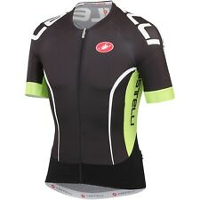 Castelli Aero Race 5.0 Jersey 2XL - XXL - New with tags in bag