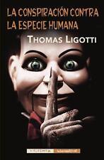Libros de literatura y narrativa terrores con colección