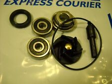 KIT REVISIONE POMPA ACQUA SCOOTER PIAGGIO BEVERLY  & VESPA 250-300 GTS 2008>