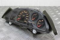 Majesty 250 Speedo Clocks Dash 27k miles Genuine Yamaha 2000-2003 930