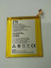 NEW GENUINE  LI-POLYMER BATTERY FOR ZTE AXON 7 TIANJI 7 A2017 LI3931T44P8H756346