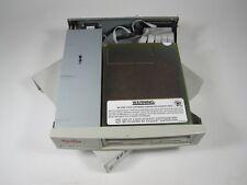 SyQuest SQ5110C 88 MB C SCSI Drive With External Enclosure
