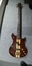 More details for westone thunder lll a. bass guitar finest example near mint