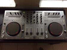 dj controller pioneer ddj-t1