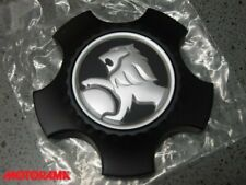 Genuine GM Holden Centre Cap Suit VE SV6 SS SSV Commodore Wheel NEW 92246441