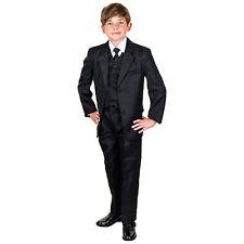 Schönheitswettbewerb Anzüge für Jungen günstig kaufen   eBay