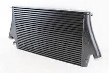 Performance Ladeluftkühler Vectra C 2.0 Turbo KWE