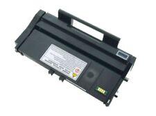 Toner ricaricabili e kit Ricoh per stampanti senza inserzione bundle
