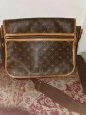 Borse e borsette da donna Louis Vuitton