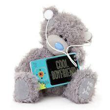 """Me to You - 7"""" Cool Boyfriend Plush - Tatty Teddy Bear"""