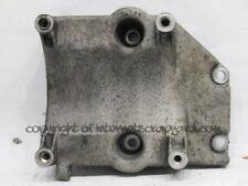 BMW 7 series E38 91-04 V12 5.4 M73 engine air con pump mount bracket