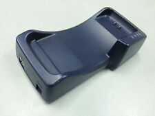 Used Denso USB communication data cradle for Denso BHT8000 - CU8021 CU-8021