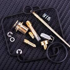 Carburetor Carb Repair Rebuild Kit Fit For Polaris Sportsman 500 HO 2001-2002