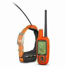 Garmin Astro 430 Bundle Tracking System (Astro 430 And T 5 Mini Dog Device)