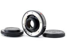 "Olympus M.Zuiko Digital MC-14 1.4x Teleconverter Lens ""Near Mint"" Japan Tested"