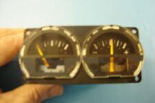 3 clés Pour Ford Granada /& Scorpio 1982-1994 contacteur d/'allumage serrure barillet