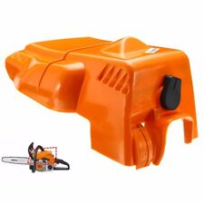 Top Engine Cylinder Cover For Stihl 017 018 MS180 MS170 Chainsaw Replacement