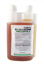 Triclopyr 4 Herbicide - 1 Quart (Replaces Remedy Ultra and Garlon 4 Herbicide)