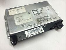 BMW Gearbox Control Module ECU E36 1422772