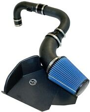 2005-2008 Volkswagen Jetta 2.0L aFe Pro Dry S Stage 2 Intake System Free Ship
