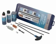 Gunslick Ultra Box Cleaning Kit (For 12 Gauge) 62020