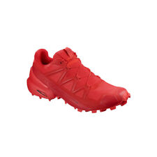 Salomon Speedcross 5 Mens Shoes
