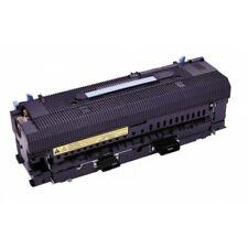 HP LaserJet 9000 Series Fuser Assembly RG5-5751 / RG5-5696 - 6 Months Warranty