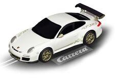 *** TOP Selten ***  Carrera GO!!! - Porsche 911 GT3 RS - Rarität!!! - 61206