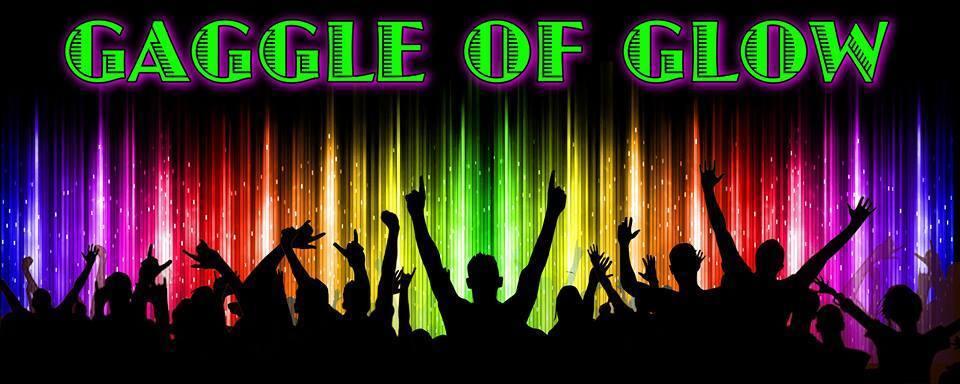Gaggle of Glow