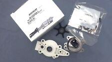 OEM Mercury 46-42089A5 Water Pump Repair Kit - Complete (GLM)