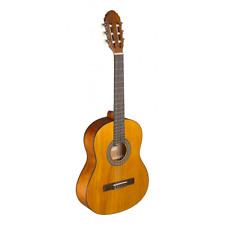 Stagg C430 M Nat Guitare Classique 6-10 ans - Naturel