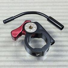 KIND SHOCK Remotehebel Dropzone Remote /I900R/Supernatural