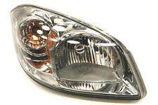 NEW OEM GM Passenger Side Headlight Assembly 20964009 Cobalt G5 2005-2010