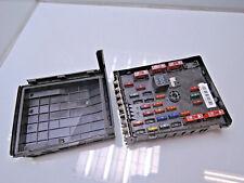 VW PASSAT 3C 2,0TDI 140PS SICHERUNGSKASTEN 3C0937125 (JT84)