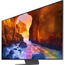 Samsung Tvs Wallpaper Tv For Sale In Stock Ebay